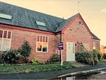 Thumbnail to rent in Wharton Road, Winsford