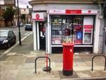 Thumbnail for sale in Wyndham Road, London