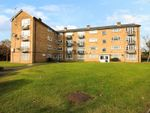 Thumbnail for sale in Clare Road, Staines-Upon-Thames