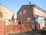 Thumbnail for sale in Miles End, Aylesbury