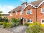 Thumbnail for sale in Foxglove Drive, Holyport, Maidenhead