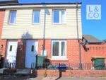 Thumbnail to rent in East Dock Road, Newport
