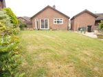 Thumbnail to rent in Fabian Drive, Stoke Gifford, Bristol