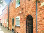 Thumbnail for sale in Nags Head Passage, Sleaford