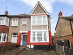 Thumbnail for sale in Satanita Road, Westcliff-On-Sea