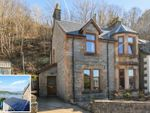 Thumbnail for sale in Rockfield Road, Oban