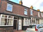 Thumbnail to rent in Tintern Street, Hanley, Stoke On Trent