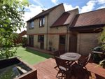 Thumbnail for sale in Gandalfs Ride, South Woodham Ferrers, Chelmsford, Essex