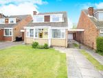 Thumbnail for sale in Springfield Close, Formby, Liverpool