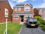 Thumbnail to rent in Mercury Way, Skelmersdale