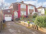 Thumbnail to rent in Ellesmere Road, Brislington