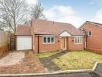 Thumbnail to rent in Victoria Drive, Northfield, Birmingham, West Midlands