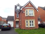 Thumbnail for sale in Blyton Lane, Salford, Greater Manchester