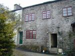Thumbnail to rent in Menheniot, Liskeard