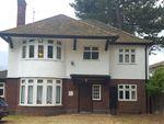 Thumbnail for sale in Thorpe Road, Peterborough