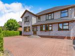 Thumbnail for sale in Lightwood Road, Lightwood, Stoke On Trent, Staffs