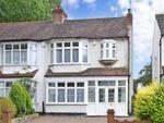 Thumbnail for sale in Morton Gardens, Wallington, Surrey