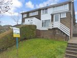 Thumbnail for sale in Hillborough Grove, Walderslade, Chatham, Kent