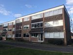 Thumbnail for sale in Flat 6, Kingston Court, 121 Lichfield Road, Sutton Coldfield, West Midlands