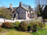 Thumbnail for sale in Spring House, Scales, Ulverston