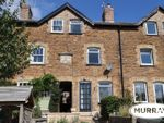 Thumbnail for sale in Pleasant Terrace, Uppingham, Oakham