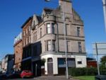 Thumbnail to rent in Kempock Street, Gourock