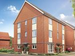 "Thumbnail to rent in ""Durrington"" at Hyde End Road, Spencers Wood, Reading"