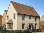 """Thumbnail to rent in """"Hadley"""" at Michaels Drive, Corby"""