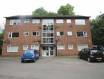 Thumbnail for sale in Regency Lodge, St. Anns Road, Prestwich, Manchester