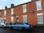 Thumbnail to rent in Moore Street, Derby