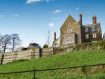 Thumbnail for sale in Bratton Seymour, Wincanton, Somerset