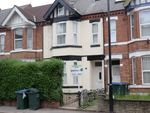 Thumbnail to rent in Coundon Road, Coventry