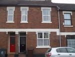Thumbnail to rent in Ashwell Road, Hartshill, Stoke-On-Trent