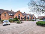 Thumbnail for sale in Sheriffs Lench, Evesham, Worcestershire, .
