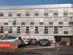 Thumbnail to rent in Front Street, Longbenton