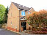 Thumbnail for sale in Midhurst Court, Chandlers Ford