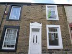 Thumbnail to rent in Gladstone Street, Great Harwood, Blackburn