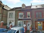 Thumbnail for sale in Station Street, Treherbert, Treorchy, Mid Glamorgan