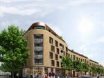 Thumbnail for sale in The Peltons, Blackwall Lane, Greenwich, London