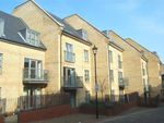 Thumbnail to rent in Coopers Yard, Hitchin