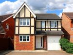 Thumbnail for sale in Dowding Way, Leavesden, Watford
