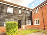 Thumbnail to rent in Wynches Farm Drive, St.Albans