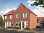 Thumbnail to rent in Woodpecker Avenue, Holt
