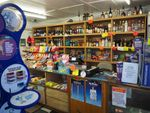 Thumbnail for sale in Off License & Convenience DN11, Bircotes, Nottinghamshire