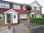 Thumbnail to rent in Macklands Way, Rainham, Gillingham