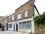 Thumbnail to rent in Crescent Lane, Clapham Common, London