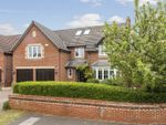 Thumbnail to rent in Audley Close, Great Gransden, Cambridgeshire