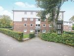 Thumbnail to rent in Keith Park Road, Uxbridge