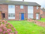 Thumbnail for sale in Blacon Point Road, Blacon, Chester