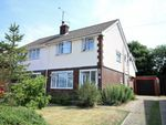 Thumbnail to rent in Chandler Road, Basingstoke